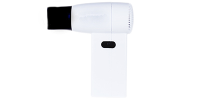 Travel-Blow-Dryer-Cordless-Lithium-Battery-Powered