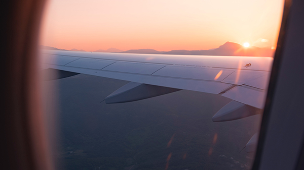 airplane-hand-luggage