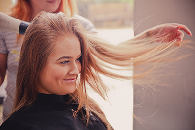 blowing-hair-blonde