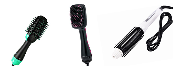 hair-dryer-brush-difference
