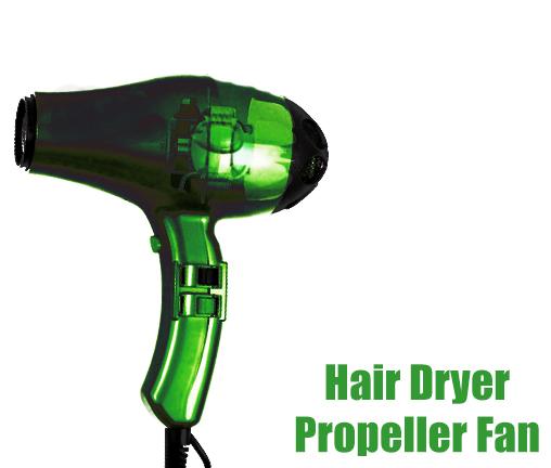 hair-dryer-propeller-fan