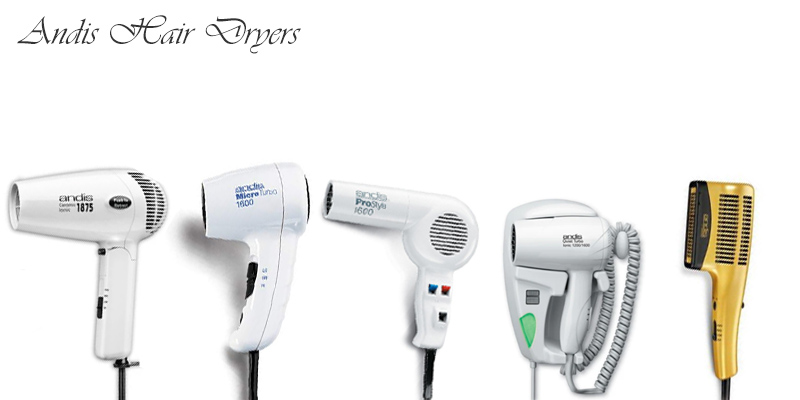review-andis-dryer