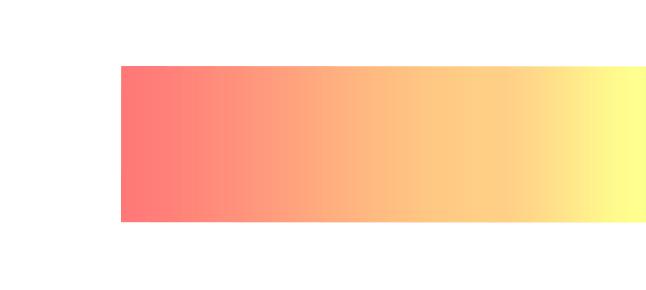 far-infrared-ray-spectrum