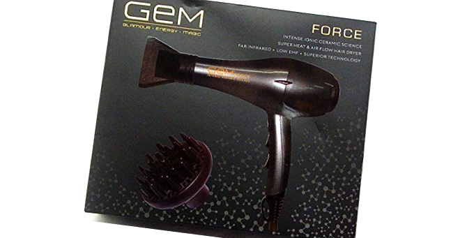 gem-force-hair-dryer-box