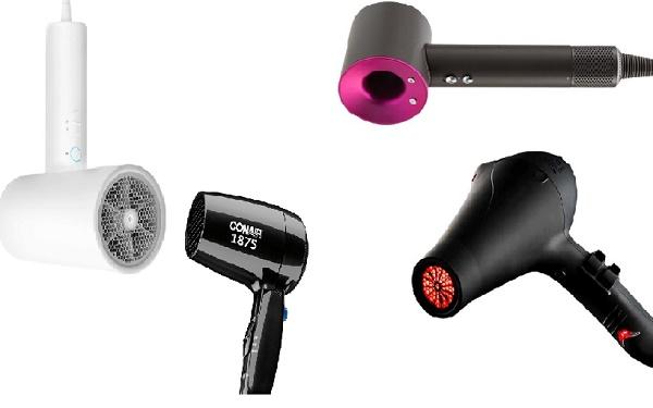 handheld-blow-dryers-type
