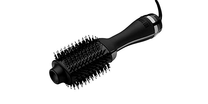 hot-tools-one-step-blowout