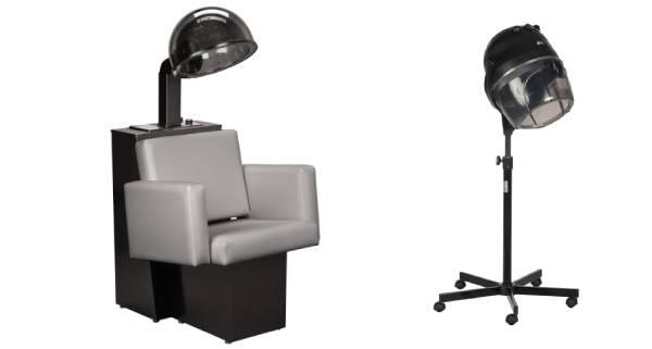 professional-salon-dryer-type