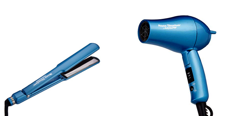 blow-dryer-vs-flat-iron