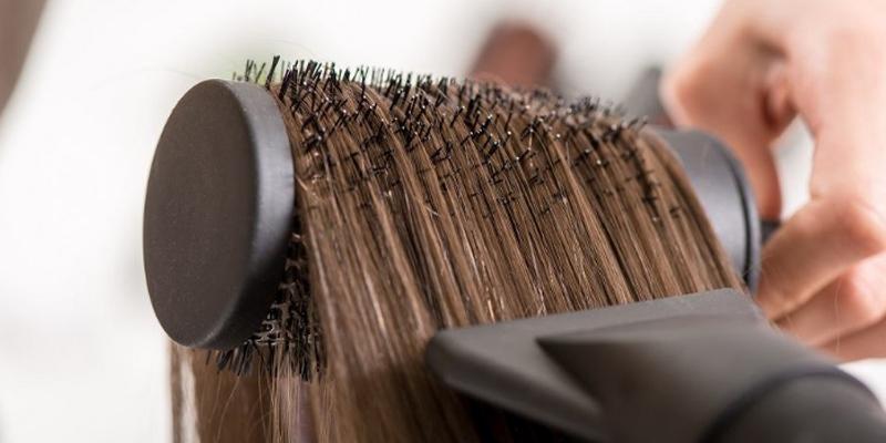 can-hair-dryer-cause-hair-loss