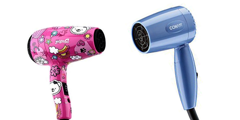hair-dryer-for-baby-kid