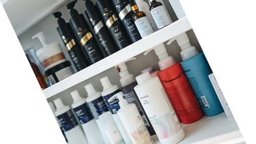 shampoo-and-conditioner