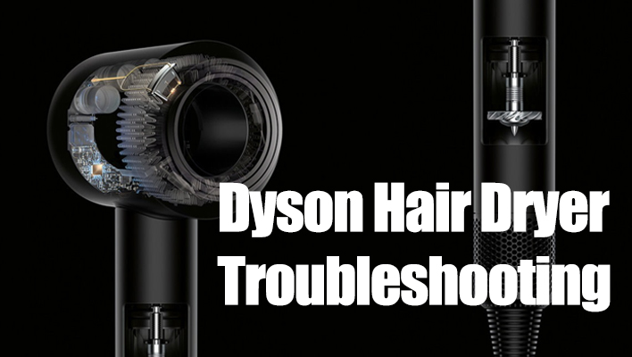 dyson-hair-dryer-troubleshoot