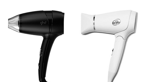 ghd-fligh-t3-feather-compact-travel-dryer