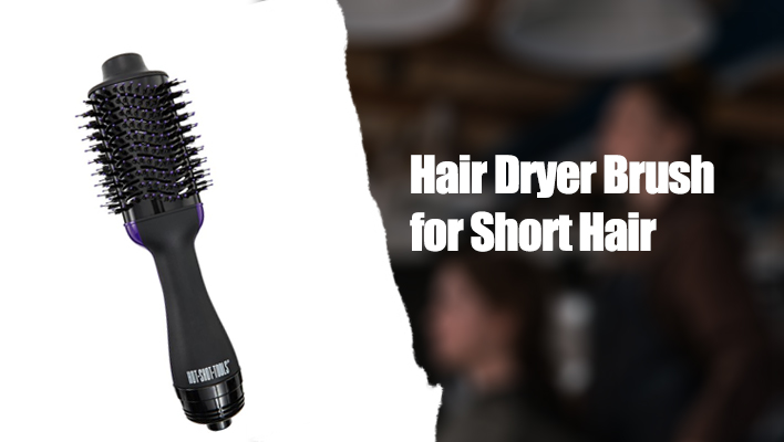 hair-dryer-brush-for-short-hair