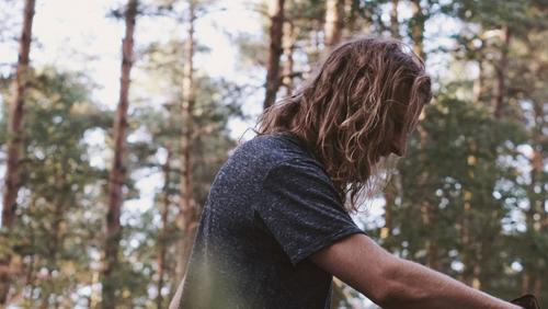 man-with-long-hair