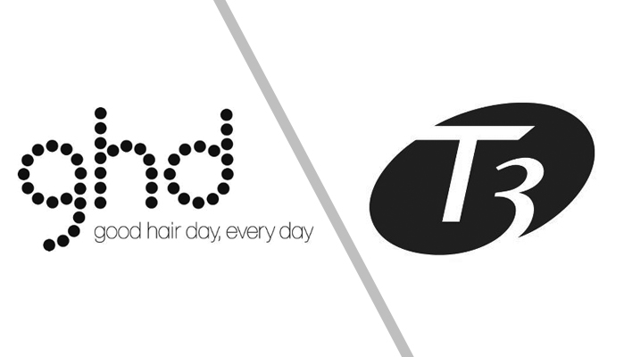 t3-vs-ghd-blow-dryer