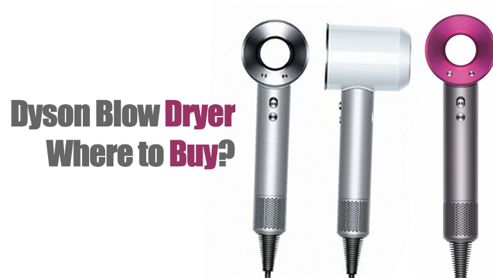 where-to-buy-dyson-blow-dryer