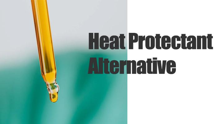 heat-protectant-alternative