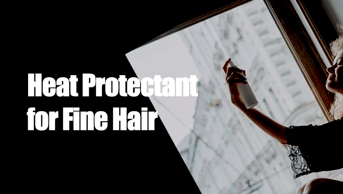 heat-protectant-for-fine-thin-hair