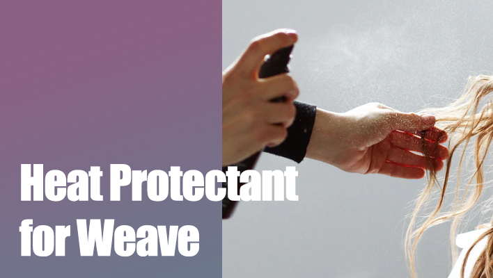 heat-protectant-for-weave