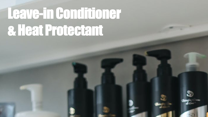 leave-in-conditioner-heat-protectant