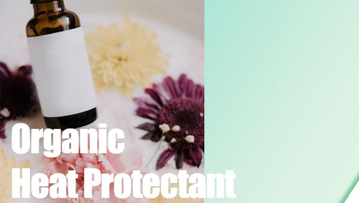 organic-heat-protectant