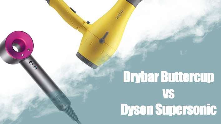 drybar-buttercup-vs-dyson-supersonic-hair-dryer