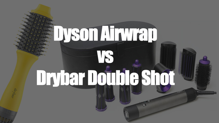 dyson-airwrap-vs-drybar-double-shot-dryer