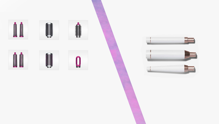 dyson-airwrap-vs-t3-whirl-trio-styling-tools