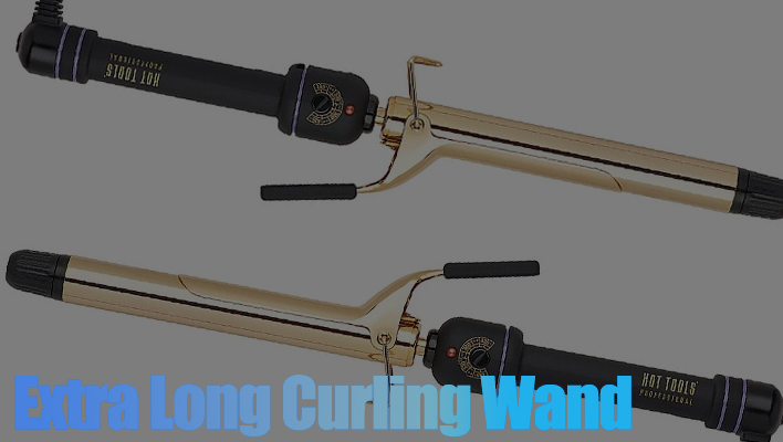 extra-long-curling-wand