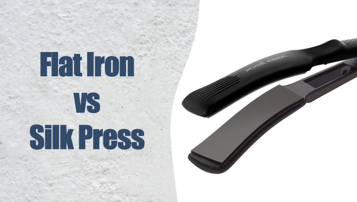 flat-iron-vs-silk-press