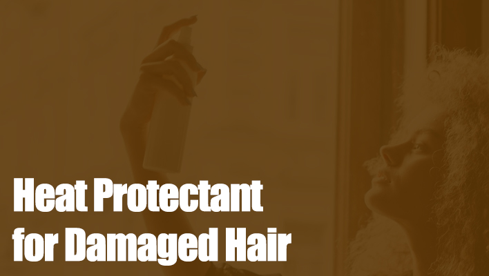heat-protectant-for-damaged-hair