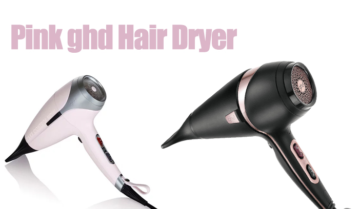 pink-ghd-hair-dryers