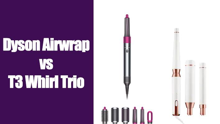 t3-whirl-trio-vs-dyson-airwrap