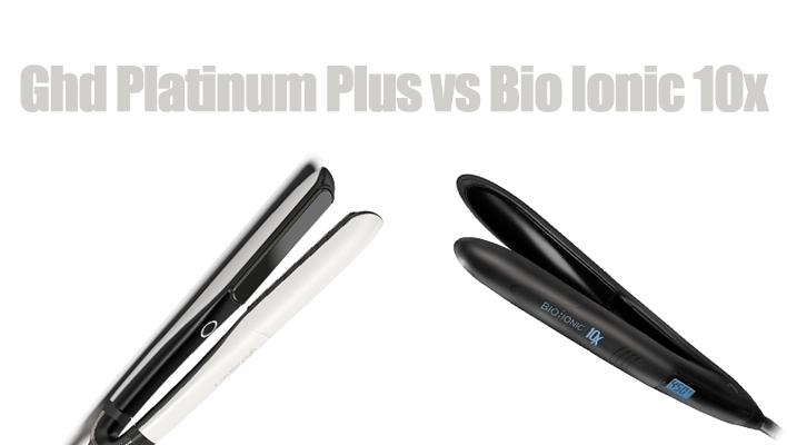 Ghd-Platinum-Plus-vs-Bio-Ionic-10x-flat-iron