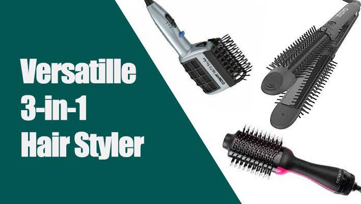 best-versatile-3-in-1-hair-styler