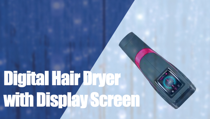 digital-hair-dryer-with-display-screen