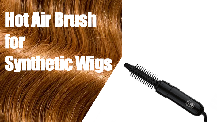hot-air-brush-for-synthetic-wigs
