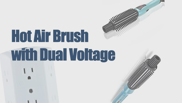 hot-air-brush-with-dual-voltage