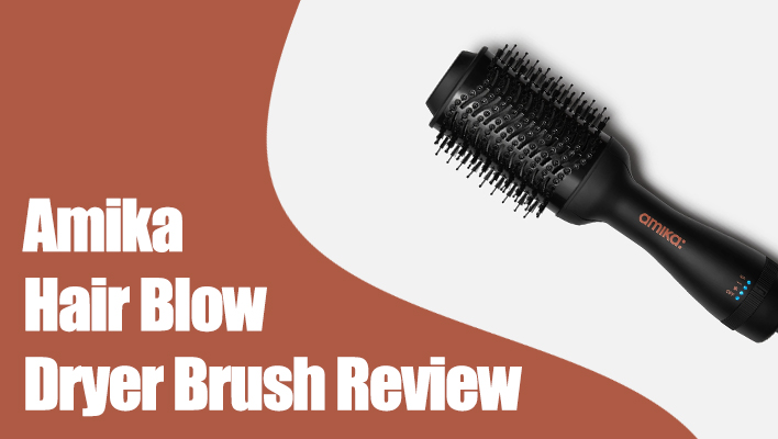 Amika-hair-blow-dryer-brush-review