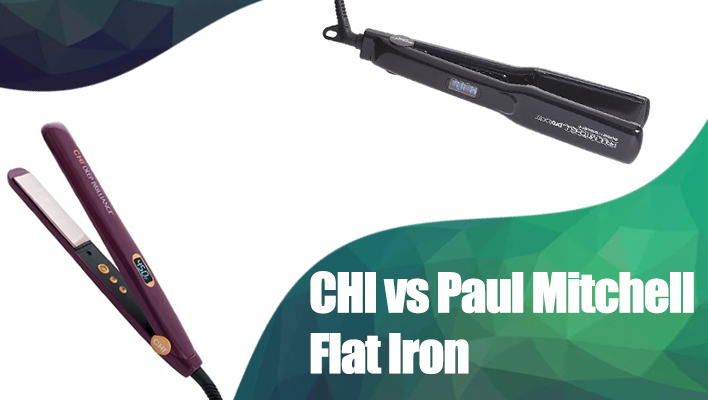 CHI-vs-Paul-Mitchell-flat-iron