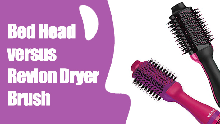 bed-head-blowout-freak-vs-revlon-dryer-brush