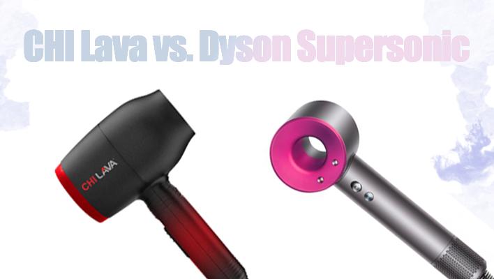 chi-lava-hair-dryer-vs-dyson-supersonic-blow-dryer