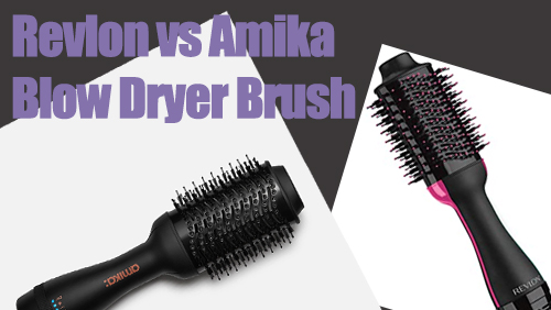 revlon-vs-amika-blow-dryer-brush