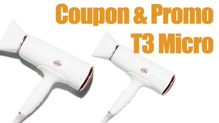 t3-micro-hair-tools-coupon