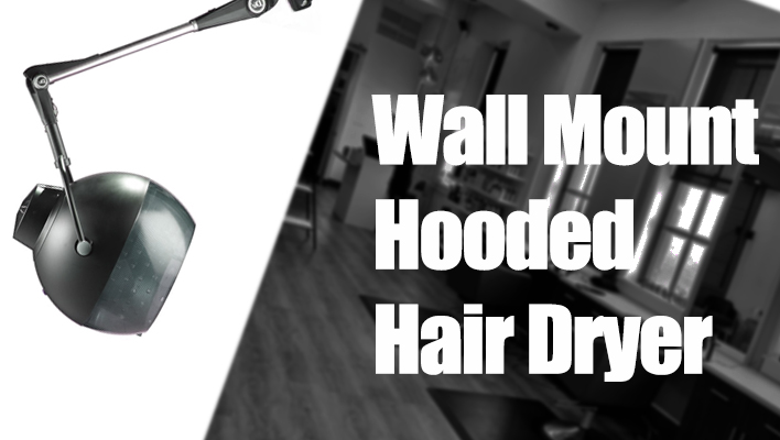 wall-mount-hooded-hair-dryer