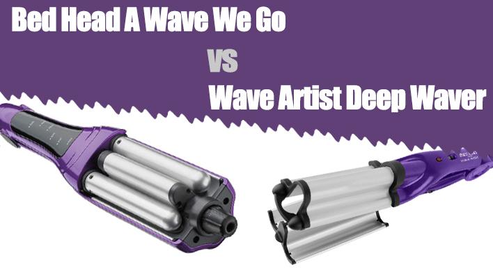 bed-head-a-wave-we-go-vs-wave-artist-deep-waver