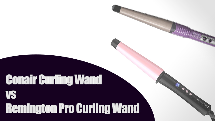 conair-vs-remington-curling-wand