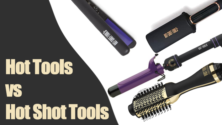 hot-tools-vs-hot-shot-tools