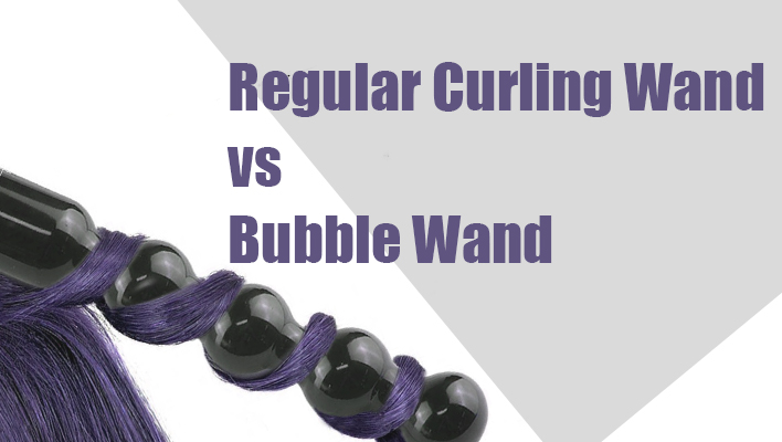 regular-curling-wand-vs-bubble-curling-wand